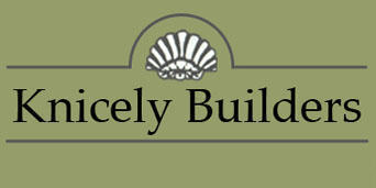 Shreveport Knicely Builders Logo