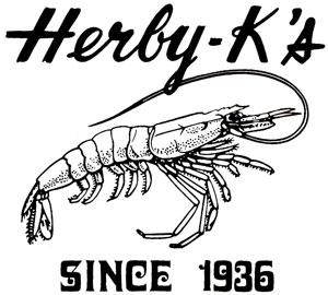 Herby-Ks-2017-logo-300