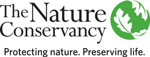 Feast Sponsor 2018 Nature Conservancy
