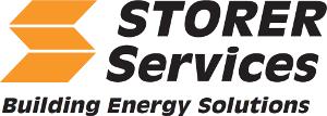 Storer-Services
