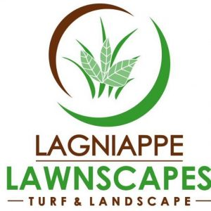 Lagniappe Lawnscapes Garden Talk Logo