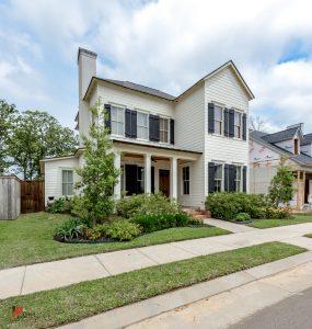3035 Maple Grove Avenue Lot 279