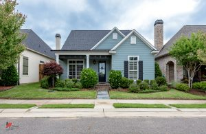 1912 Shaded Willow Lane Lot 181