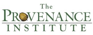 Provenance Institute Logo
