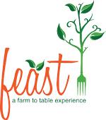 Feast-Shreveport-Green