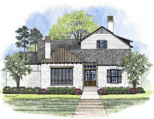 1911 Copper Lily Lane, Lot 399