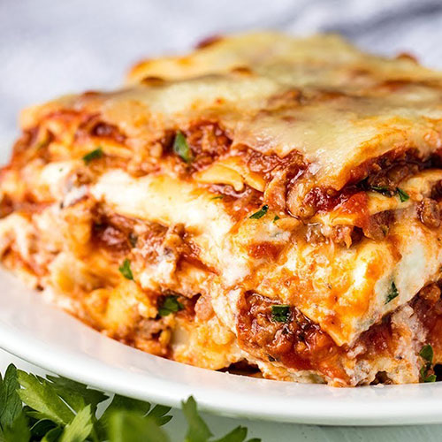 Lasagna-Night-Website-Event-Square-500px