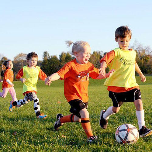 Soccer-Shots-Provenance-Windrush-Park-Square