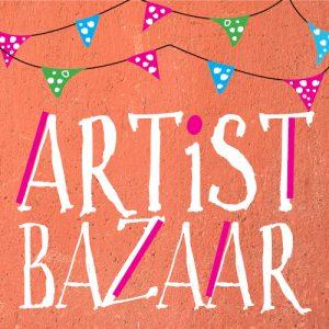 Website Square Spring Art Bazaar Provenance Events