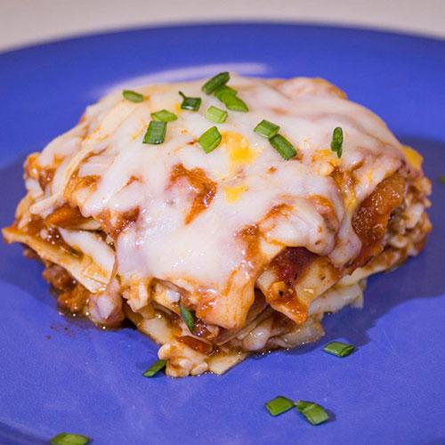 lasagna-night-website-square-2