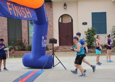 2018 Heels Up Hub Half Marathon (1)