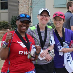 2018-Heels-Up-Hub-Half-Marathon-Square