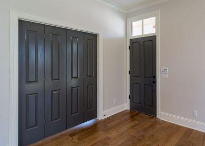 3024 Newberry Lane Lot 236 Provenance VCG (1)