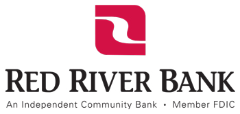Red-River-Bank-stacked_350-166