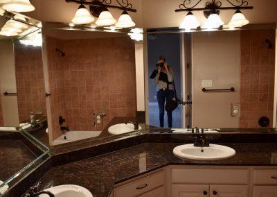 Second Floor Bath 2