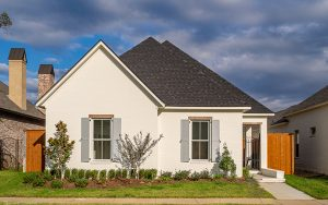 3029 Winged Elm Drive, Lot 318