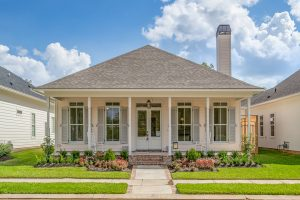2216 Fairwoods Drive, Lot 422