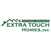Extra Touch Homes