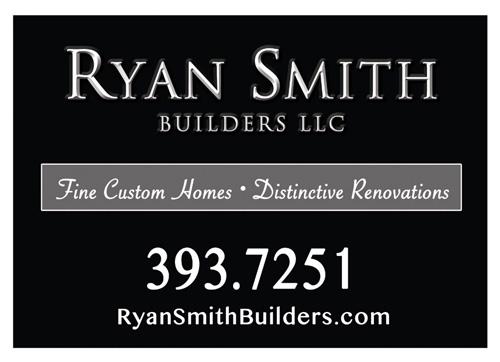 Ryan-Smith-500