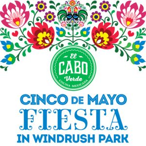 2021-Cinco-De-Mayo-Square