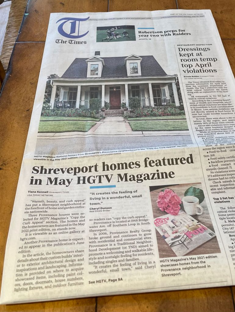 Shreveport-Times-Front-Page-May-2021-IMG_0176