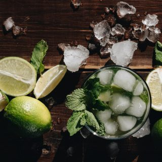 Happy Sunday! It is National Mojito Day. Well, wouldn't you know that all three of the restaurants in Provenance make a mean Mojito? Come on by and they will get you fixed right up!  Visit Windrush Grill, Frank's Louisiana Kitchen, El Cabo Verde today!  #eat318 #shreveporteats #provenancecommunity