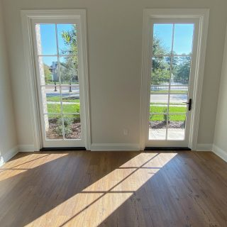 Window Wednesday! What a view🌟#shreveporthomes #shreveportrealestate #windowwednesday