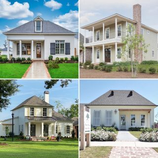 Who's ready for the Parade of Homes? It starts today at 1 pm! Join us at our homes on the tour - we can't wait for you to see the latest in home building!  📍305 Sweetleaf Avenue 📍2078 Woodberry Avenue 📍319 Sweetleaf Avenue 📍2017 Garrett Farms Row (at our neighbors The Grove at Garrett Farm)  #ProvenanceShreveport #Shreveport #ShreveportLA #ShreveportRealEstate #Shreveporthomesforsale #Shreveporthomes #Newhomesforsale #sbcrealestate #Newhomeconstruction #shreveportnewhomes #grove318 #paradeofhomesnwla #shreveportrealtors #homedesign