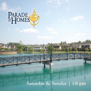It's the last weekend for The Parade of Homes! We hope to see you Saturday and Sunday from 1-6 pm! $10 tickets are good for all homes, all days. Purchase at any Parade Home or online at www.pohtickets.com   Our Homes On The Tour Include: 🏡305 Sweetleaf Avenue 🏡2078 Woodberry Avenue 🏡319 Sweetleaf Avenue 🏡2017 Garrett Farms Row  Don't miss the Father's Day giveaway! Entries available at EACH Parade home and 2 BONUS entries available at Ivan Smith - Bert Kouns and Airline Drive. Enter for a chance to win:  A $2,000 Primo Ceramic Grill from Fireplace Specialties A $940 Recliner from Ivan Smith Furniture $300 Tool Set from Custom-Bilt Cabinet & Supply   #shreveportla #shreveport #shreveportrealestate #shreveporthomesforsale #shreveportrealtors #shreveportrealtor #shreveporthomes #newhomesforsale #newhomeconstruction #paradeofhomesnwla